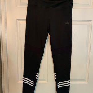 Woman's Adidas Leggings